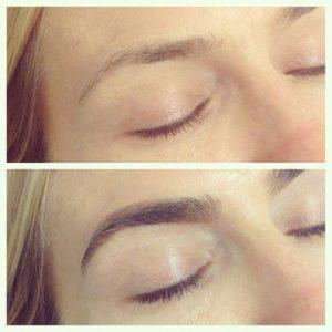 EyebrowFour-300x300