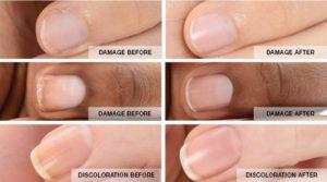 Manicure-300x167